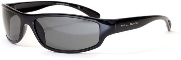 Bloc Hornet Sunglasses