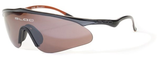 Bloc Stealth Sunglasses with 3 Lens Pack