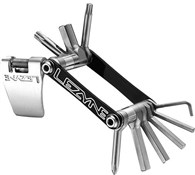 Product image for Lezyne V 10 Multi Tool