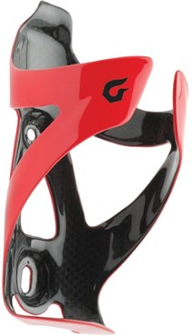 Blackburn Camber Carbon Fibre Bottle Cage