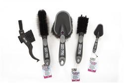 Muc-Off 5 x Brush Set