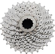 Product image for Shimano HG50 9 Speed Cassette