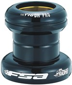 Product image for FSA Pig Pro DH 1 1/8 inch Headset