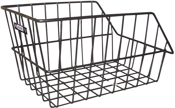 Adie Large Rear Basket