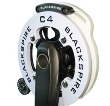 Blackspire DSX C4 Chainguide