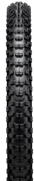 Kenda Tomac Nevegal DTC 26 inch MTB Folding Tyre