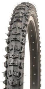 """Kenda K816 Junior 24"""" MTB Tyre"""