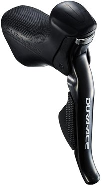 Shimano ST-7970 Dura-Ace Di2 10 Speed Double STI Levers