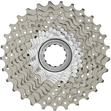 Campagnolo Super Record 11 Speed Cassette | Kassetter