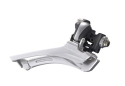 Product image for Shimano Dura-Ace FD7900 Clamp-on Front Mech