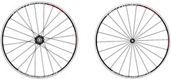 Campagnolo Neutron Ultra Road Wheels
