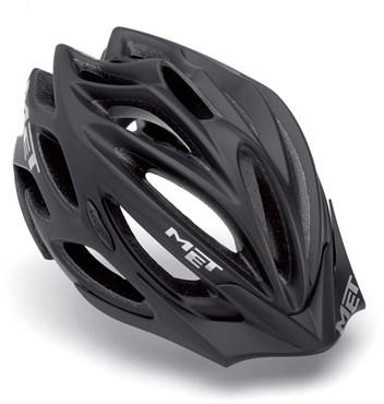 MET Veleno D MTB Helmet