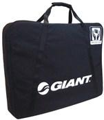 Giant ISP Compatible Bike Transport Bag