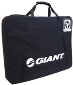 Product image for Giant ISP Compatible Bike Transport Bag