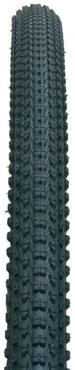 Kenda Small Block 8 Jump Bike Tyre