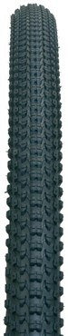 Kenda Small Block 8 Jump Bike Tyre