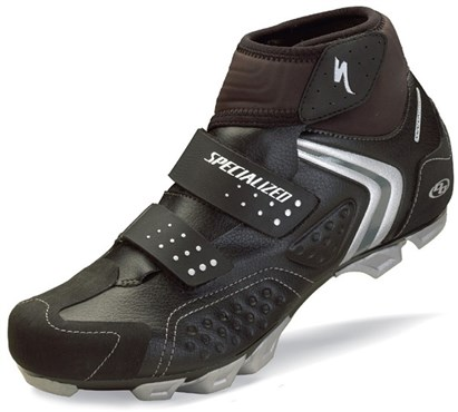 Specialized BG Defroster Waterproof Cycling Shoes