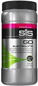 SiS GO Electrolyte Drink Powder - 500g Tub