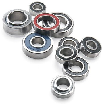 Specialized Replacement Bearing Kit