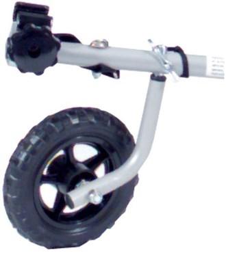 Avenir Stroller Kit For Child Trailer