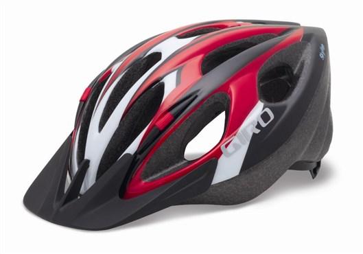 Giro Skyline MTB Cycling Helmet 2015