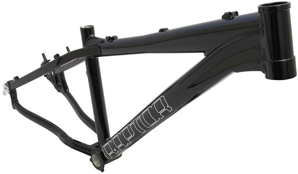 Savage Raptor Hardtail Jump Frame