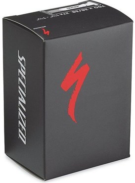Specialized Presta Inner Tube Long Valve 48mm