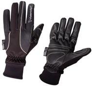 Outeredge Windster Aerotex Long Finger Gloves