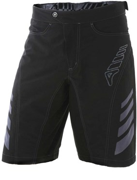 Altura Summit Baggy Shorts 2011