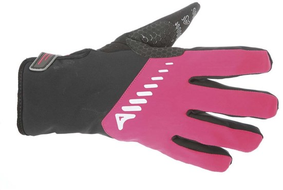 Altura Shield Womens Waterproof Gloves 2011