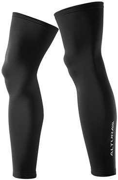 Altura Cycling Leg Warmers | Arm- og benvarmere