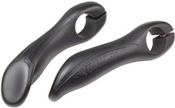 Specialized P2 Overendz Bar Ends