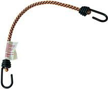 ETC Luggage Bungee Cord / Hooks