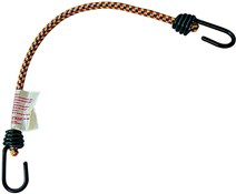 Product image for ETC Luggage Bungee Cord / Hooks