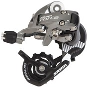 Product image for SRAM Force 10 Speed Road Rear Derailleur