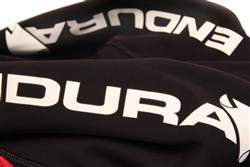 Endura Thermolite Cycling Tights
