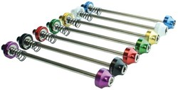 Halo Hex Key Skewers