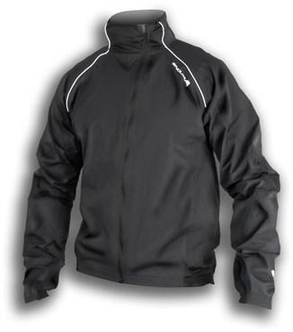 Endura Helium Packable Waterproof Cycling Jacket SS17