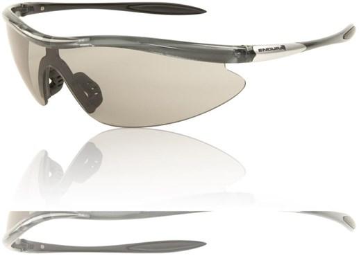 Endura Angel Cycling Glasses