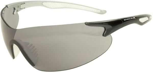 Endura Marlin Cycling Glasses