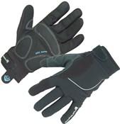 Endura Strike Womens Waterproof Long Finger Cycling Gloves SS16