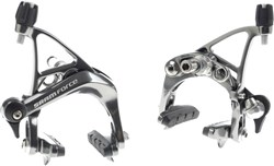 SRAM Force & Force22 Brake Set