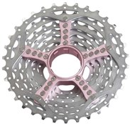 SRAM X0 Select PG990 9 Speed MTB Cassette