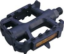 ETC MTB Resin Pedals