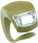 Knog Beetle Front 2 LED Light