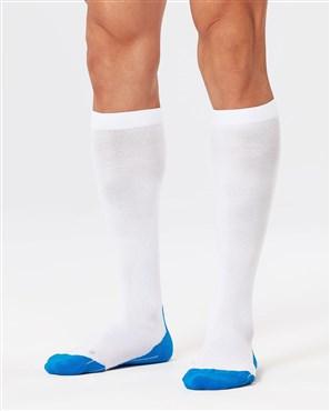 2XU Compression Perf Run Sock | Compression