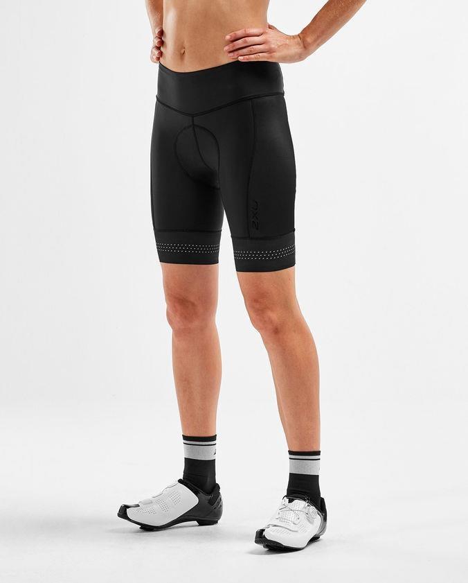 2XU Elite Womens Cycle Shorts | Trousers