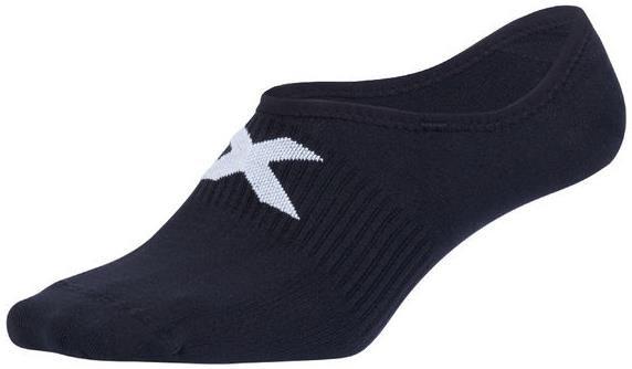 2XU Invisible Socks | Socks