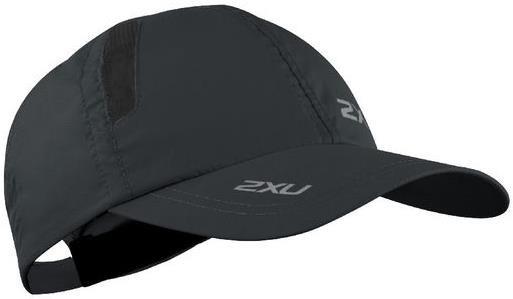 2XU Run Cap | Headwear