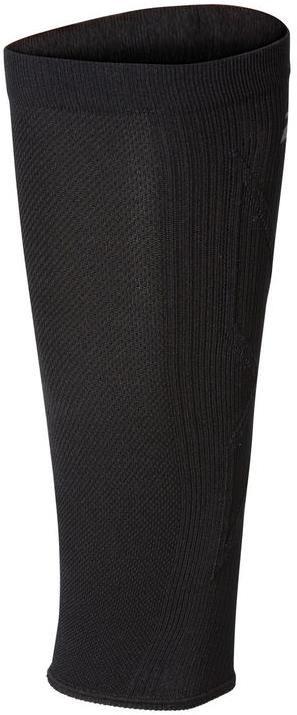2xu - Compression Calf Sleeves   kompressionstøj